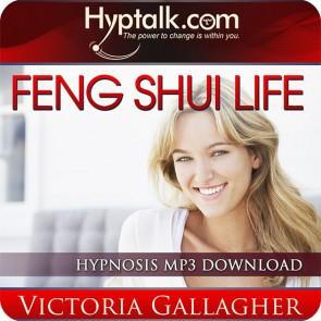 Feng Shui Life