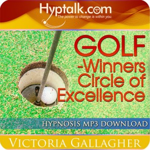 Golf - Winners Circle of Excellence