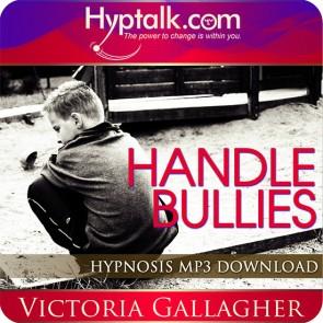 Handle Bullies - Children