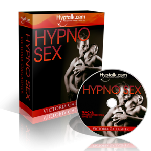 Hypno Sex - CD