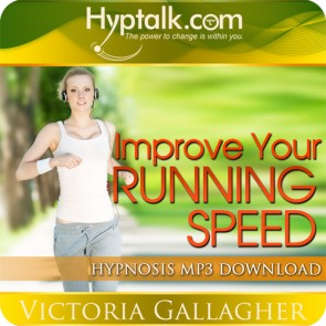 Improve Your Running Speed