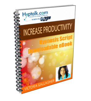Increase Productivity Script