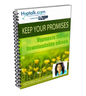 Keep Your Promises Script