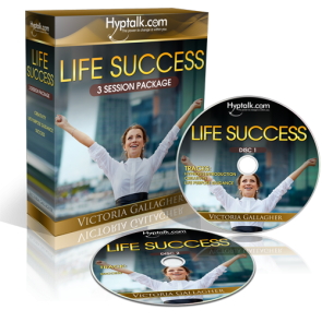 Life Success - CD