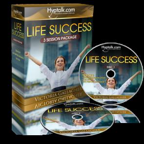 Life Success - CD
