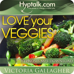 Love Your Veggies