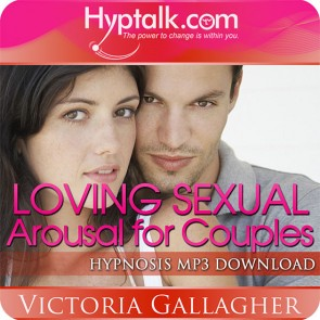 Loving Sexual Arousal for Couples