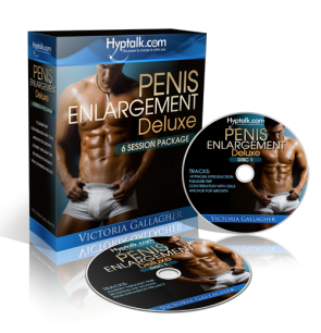Male Enhancement - CDs