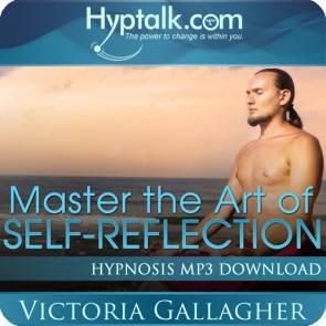 Master the Art of Self-Reflection