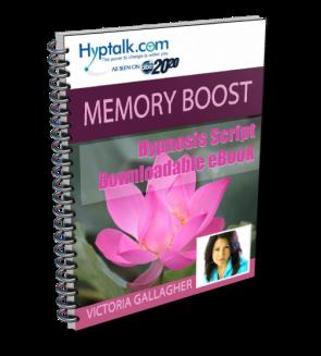 Memory Boost Script
