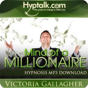 Mind of a Millionaire