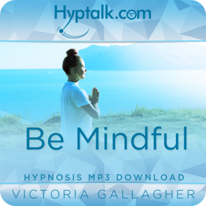 Be Mindful Hypnosis Download