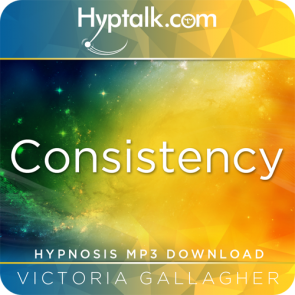 Consistency Hypnosis Download