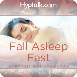 Fall Asleep Fast Hypnosis Download