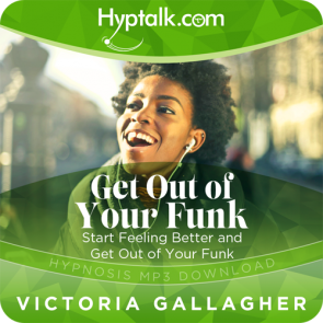 Get Out of Your Funk Hypnosis Download
