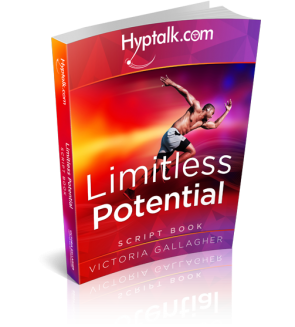 Limitless Potential Hypnosis Download