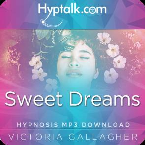 Sweet Dreams Hypnosis Download
