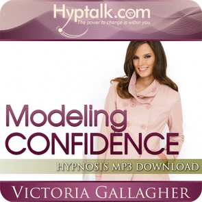Modeling Confidence