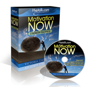 Motivation Now - CDs