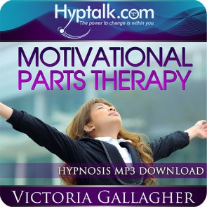 Motivational Parts Therapy