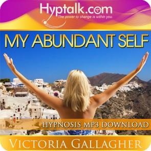 My Abundant Self