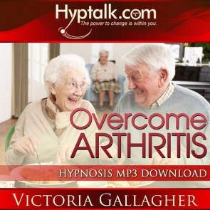 Overcome Arthritis