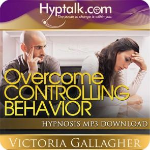 Overcome Controlling Behavior