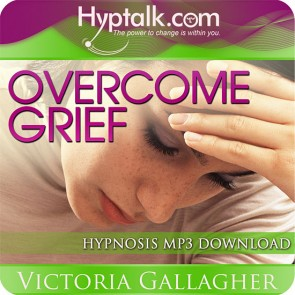 Overcome Grief
