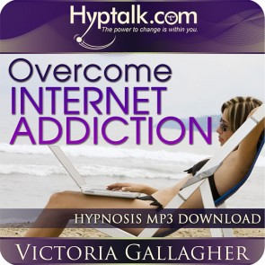 Overcome Internet Addiction