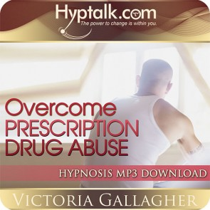 Overcome Prescription Drug Abuse