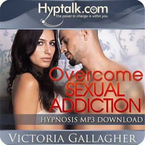 Overcome Sexual Addiction