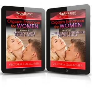 Orgasm Enhancer for Women