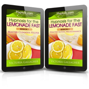 Lemonade Fast