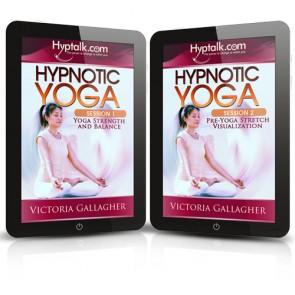 Hypnotic Yoga