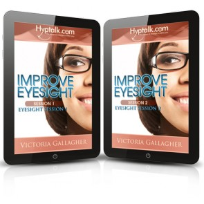 Improve Eyesight