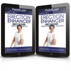 Erection Enhancer