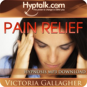 Pain Relief Hypnosis Download