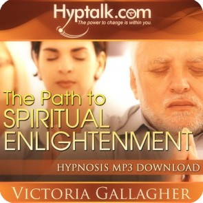 The Path to Spiritual Enlightenment