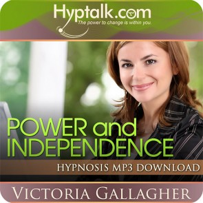 Power and Independence