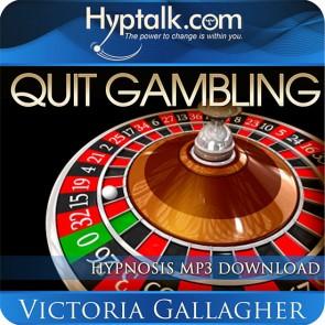 Quit Gambling