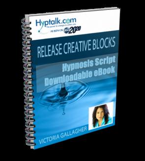 Release Creative Blocks Script