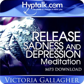 Release Sadness and Depression