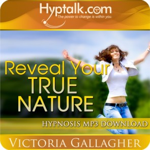 Reveal Your True Nature