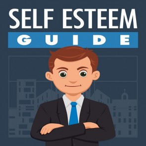 Self-Esteem Guide eBook