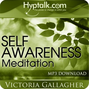 Self Awareness Meditation