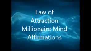Millionaire Attraction - Video Download