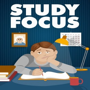 Study Focus eBook
