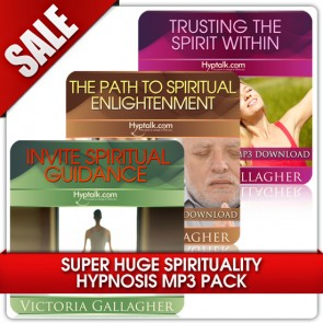 Super Huge Spirituality Savings Bundle