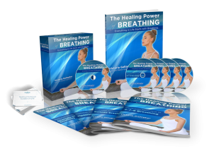 Healing Power of Breathing - Download