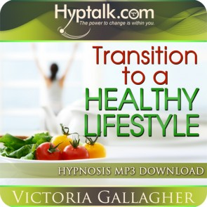 Transition to a Healthy Lifestyle